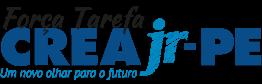 CREA JR PE FORCA TAREFA 1