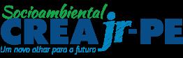 CREA JR PE SOCIOAMBIENTAL 1