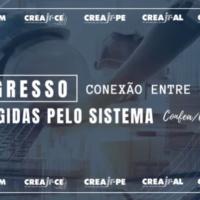 Congresso Conexão Crea-Jr